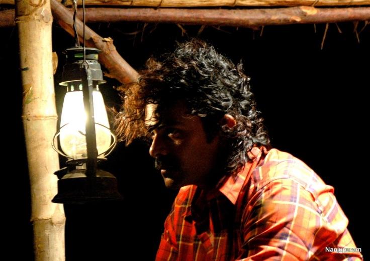 NanjuPuram Still